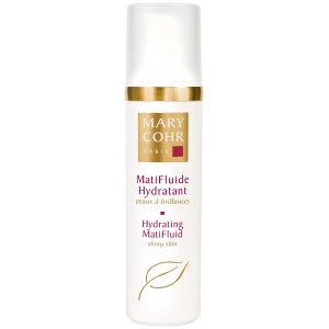 Hydrating Mati Fluid