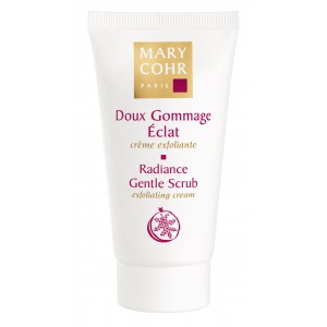 Radiance Gentle Scrub