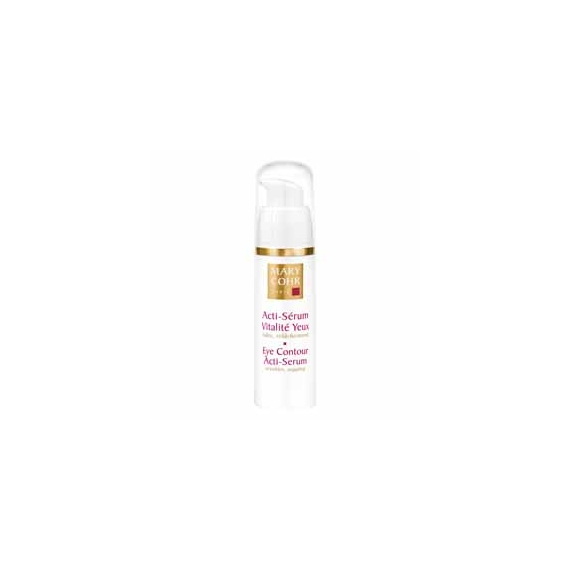 Eye Contour Acti-Serum