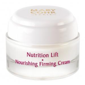 Nourishing Firming Cream