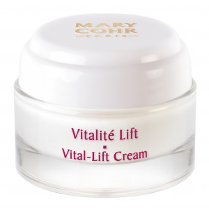 Vital Lift Cream