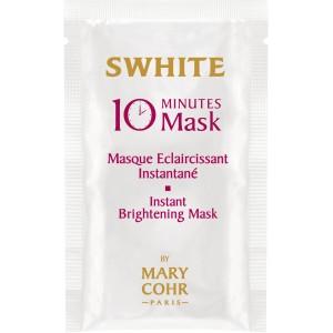 Instant Brightening Mask