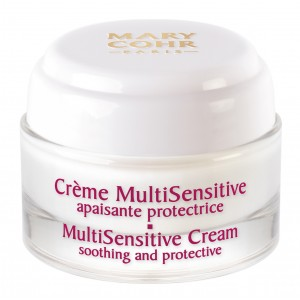 Multi Sensitive Cream