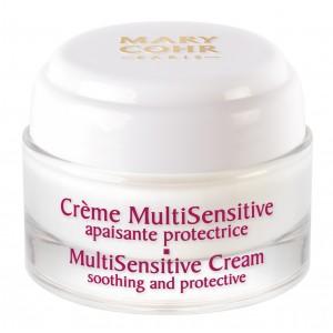 Multi Sensitive Cream