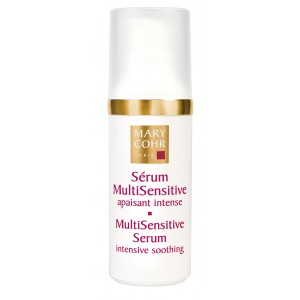 Multi Sensitive Serum