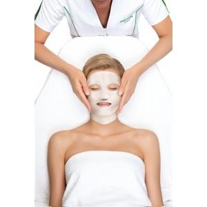 Fem Age Repair Pro Coll Mcc077 2014 Masque