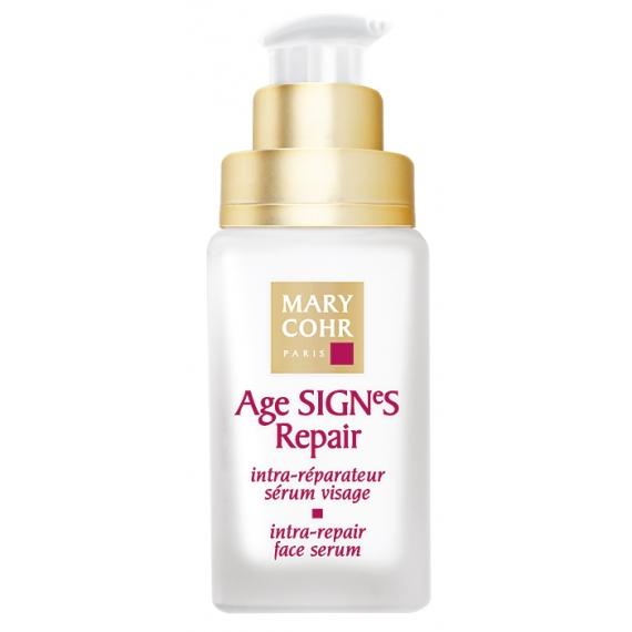 Age Signs Repair