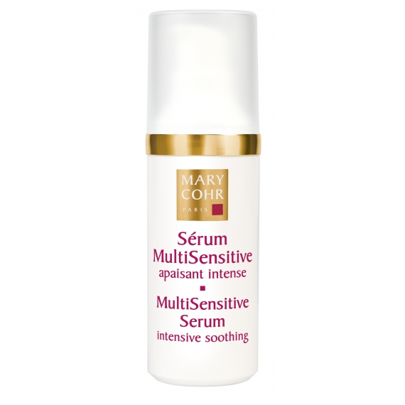 Multi Sensitive Serum